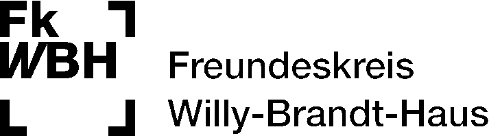 Freundkreis Willy-Brandt-Haus